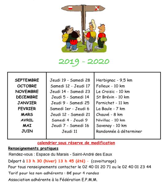 Capture d'écran, le 2019-09-07 à 21.39.11
